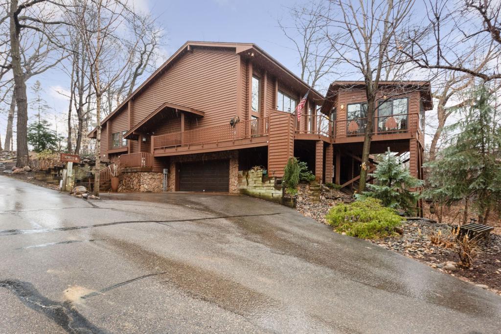 20614 Linwood Property Photo