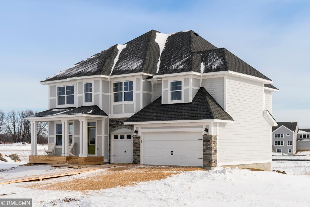 4550 Silverado Property Photo