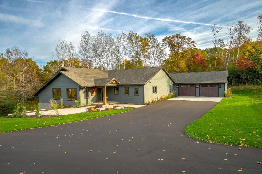 902 Crane Hill Trail Property Photo