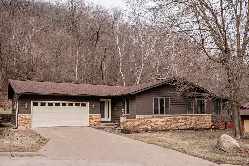 398 Knopp Valley Property Photo