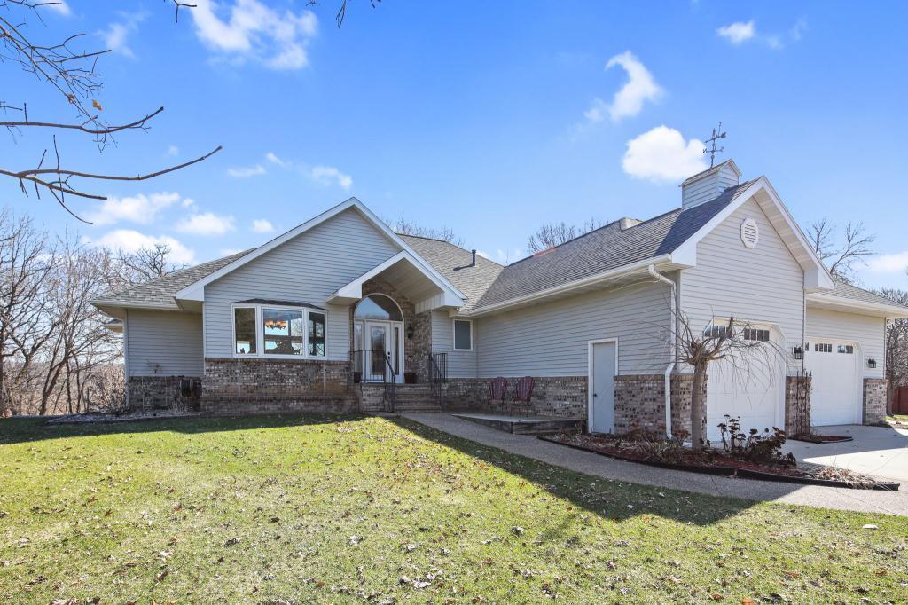 32632 361st Property Photo