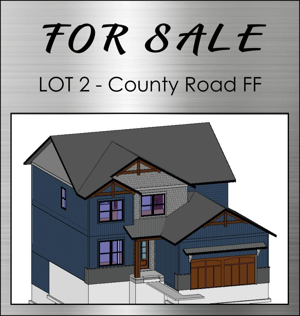 Lot 2 County Road Ff Property Photo
