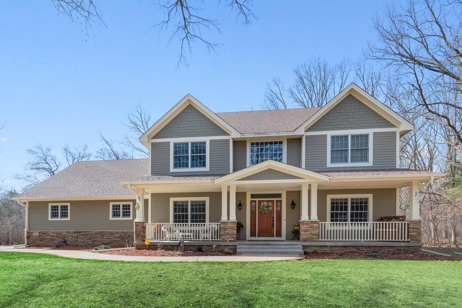 34416 Lanesboro Property Photo