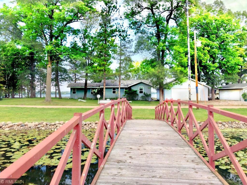 40411 Misty Property Photo