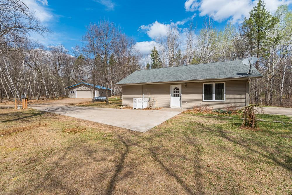 9300 Forest Heights Property Photo