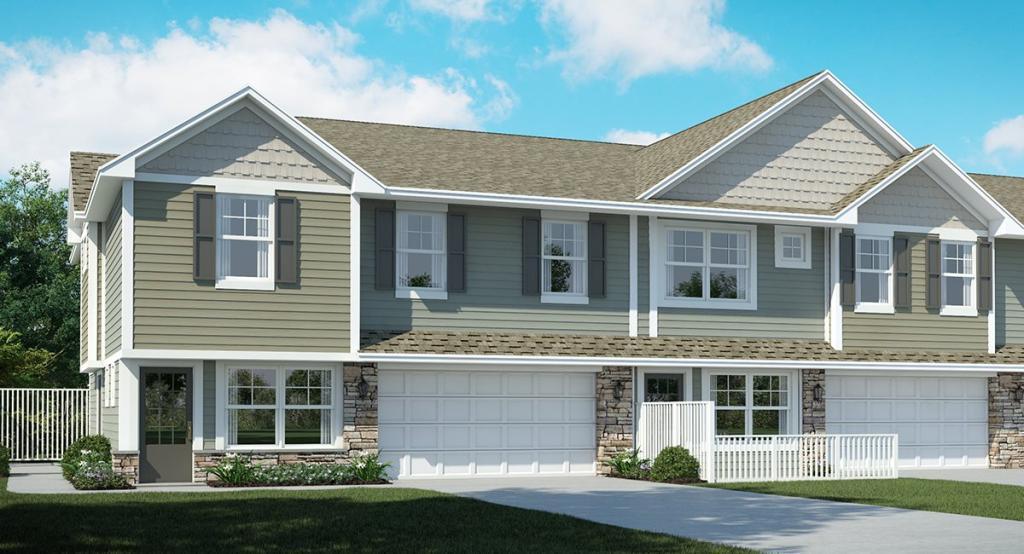 14121 Addison Property Photo