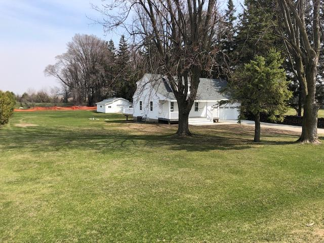 12476 Nichols Spring Property Photo
