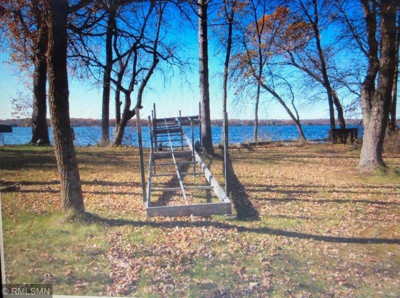 X Lake Carlos Ne Property Photo