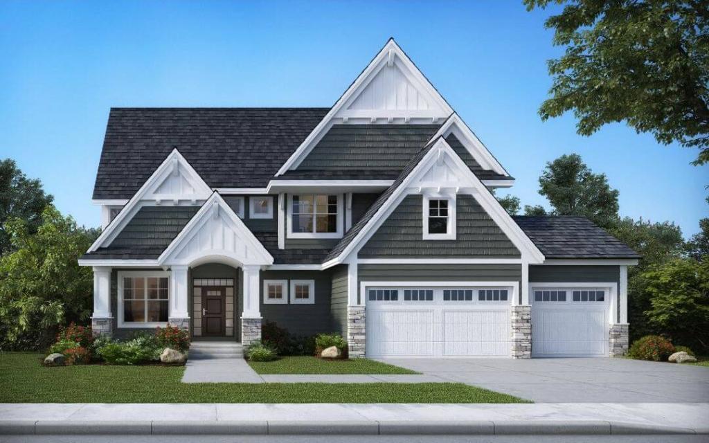7574 Urbandale N Property Photo