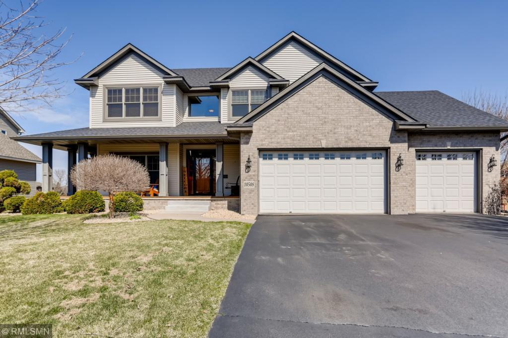 10508 Scott N Property Photo