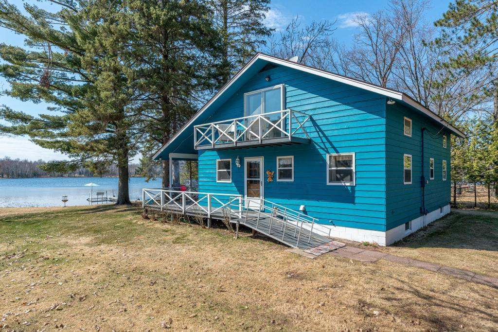 821 Brower Drive Property Photo