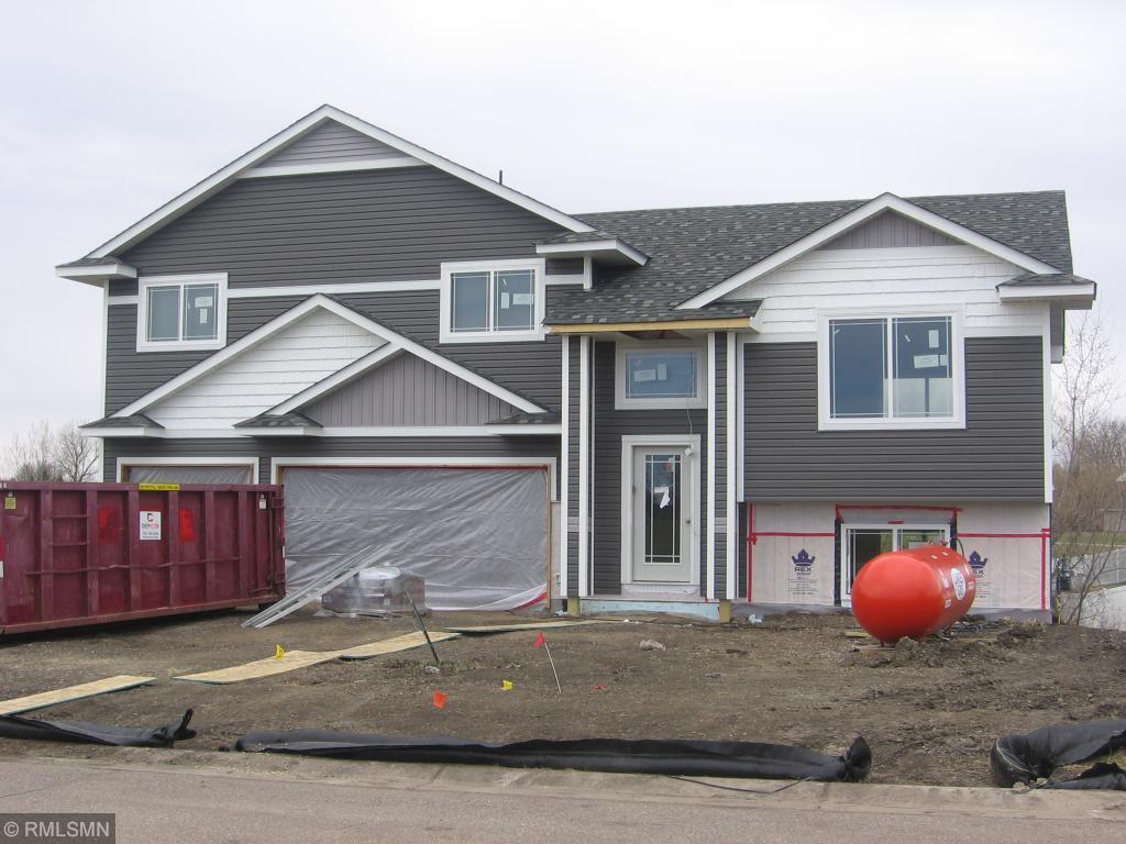 5111 Ingram Property Photo