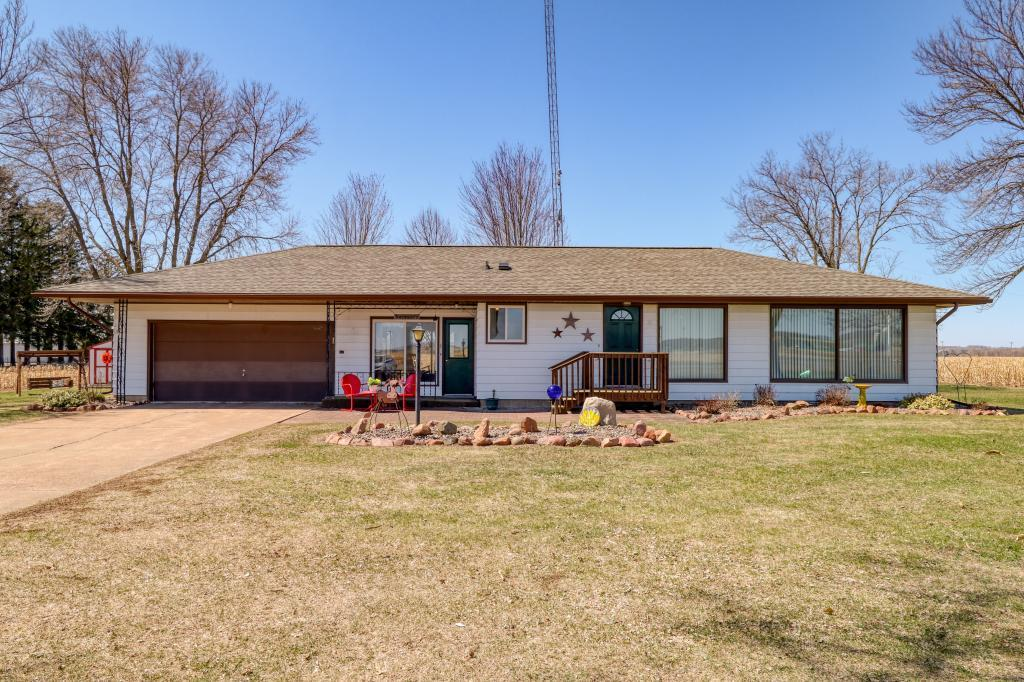 18834 State Highway 40 Property Photo