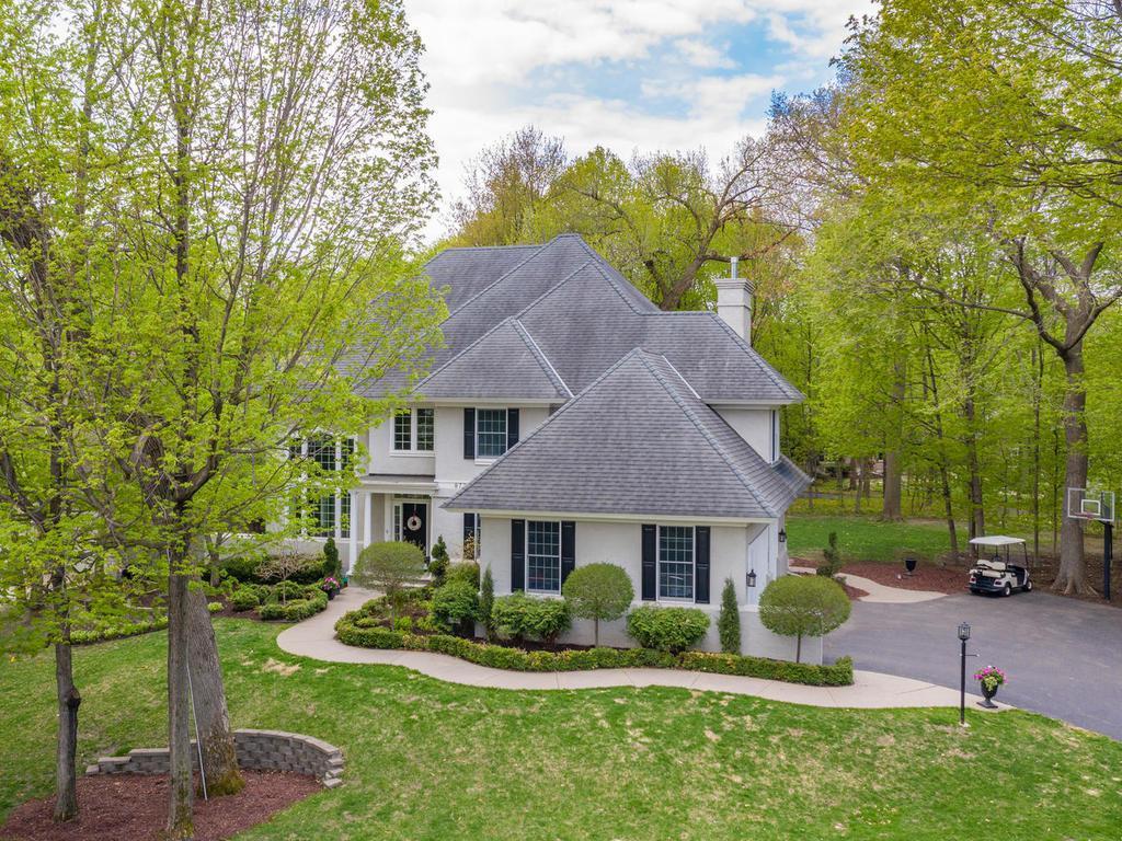 8722 Sherwood Property Photo