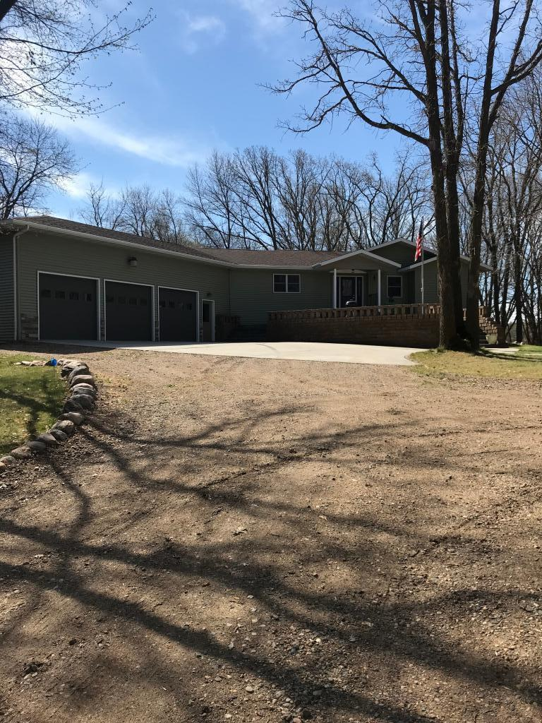 40224 244 Property Photo