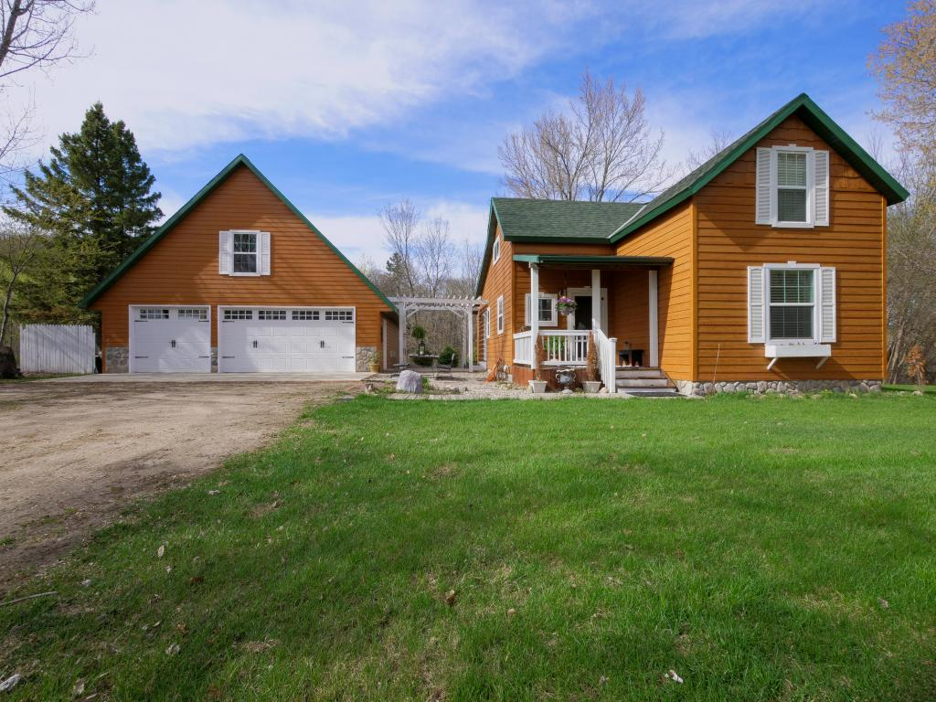 43589 County Highway 6 Property Photo