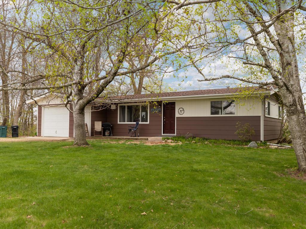 30353 County 1 Property Photo