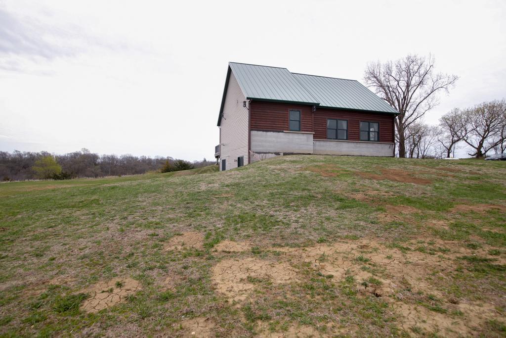 36781 County 57 Property Photo