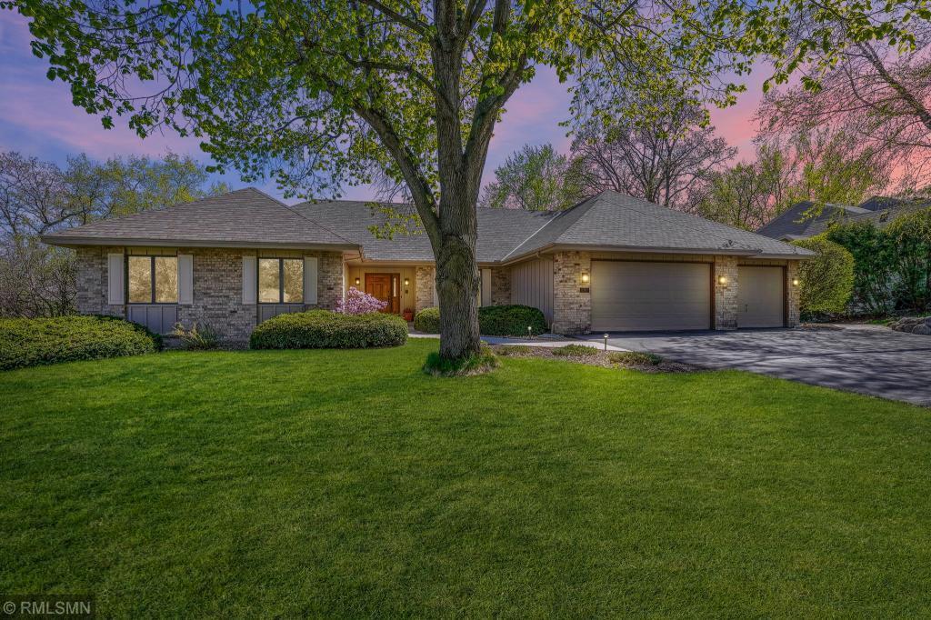 4768 137th W Property Photo