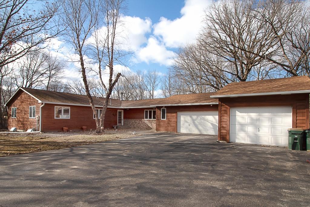 30 Woodview Property Photo