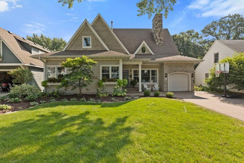 5521 Brookview Property Photo