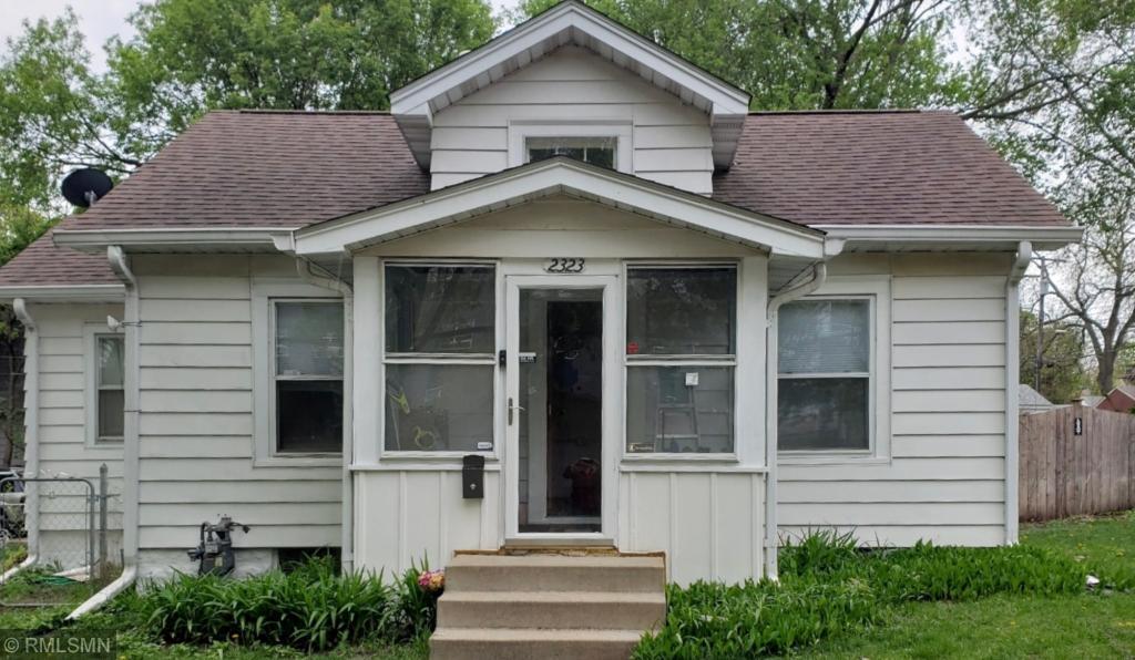 2323 32nd Property Photo