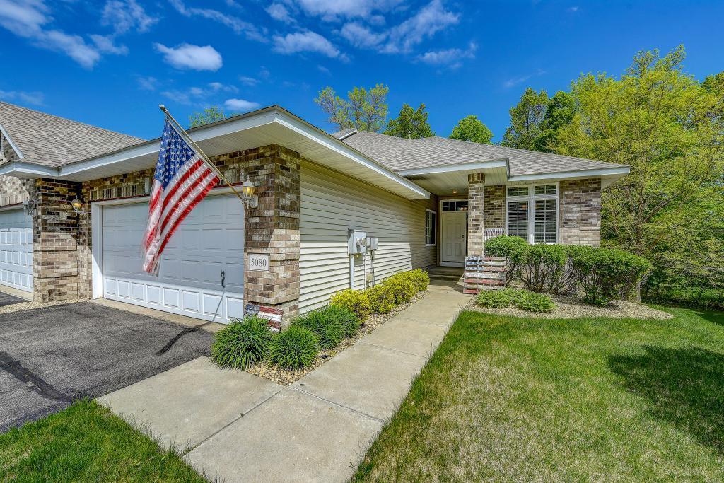 5080 E Oak Point Drive Property Photo