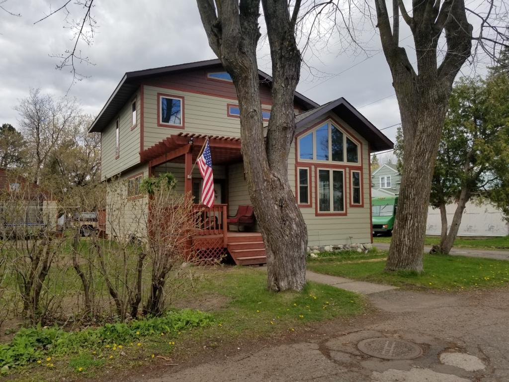 1015 Selmser Avenue Property Photo