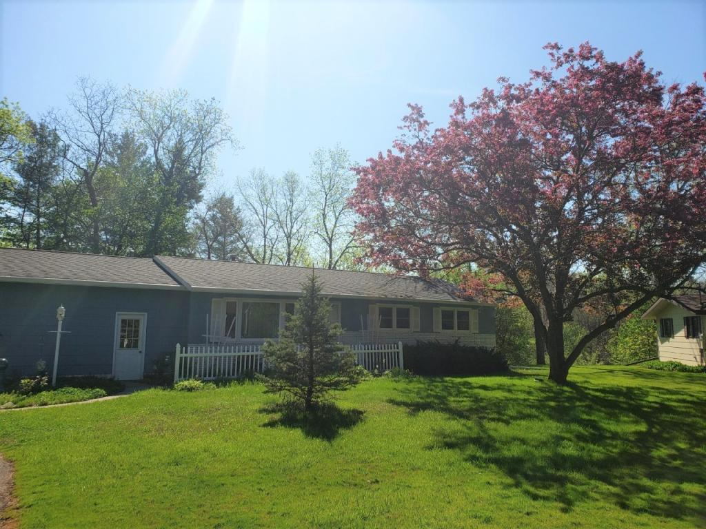 580 Hickory Property Photo