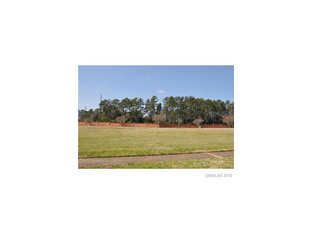 4 Spring Lake Village, Shreveport, LA 71106 - Shreveport, LA real estate listing