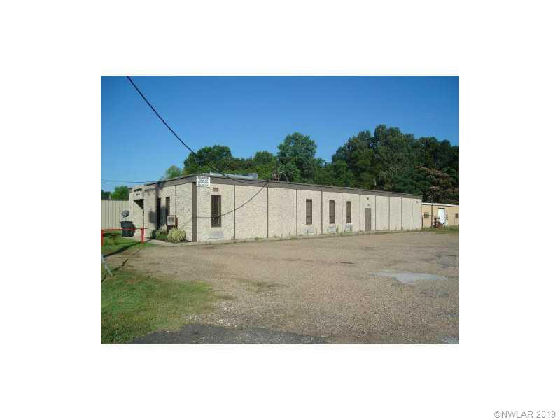 5000 Greenwood Road, Shreveport, LA 71109 - Shreveport, LA real estate listing