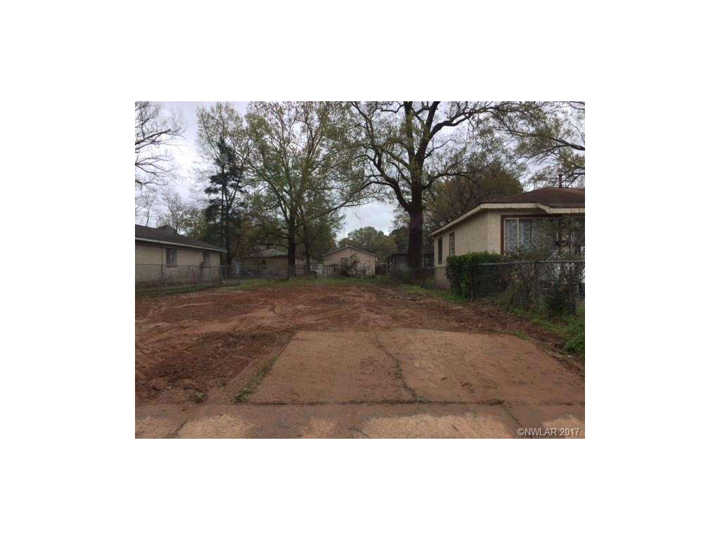 443 E 81St Street, Shreveport, LA 71106 - Shreveport, LA real estate listing