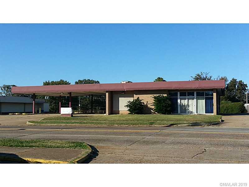 3712 Lakeshore Drive, Shreveport, LA 71109 - Shreveport, LA real estate listing