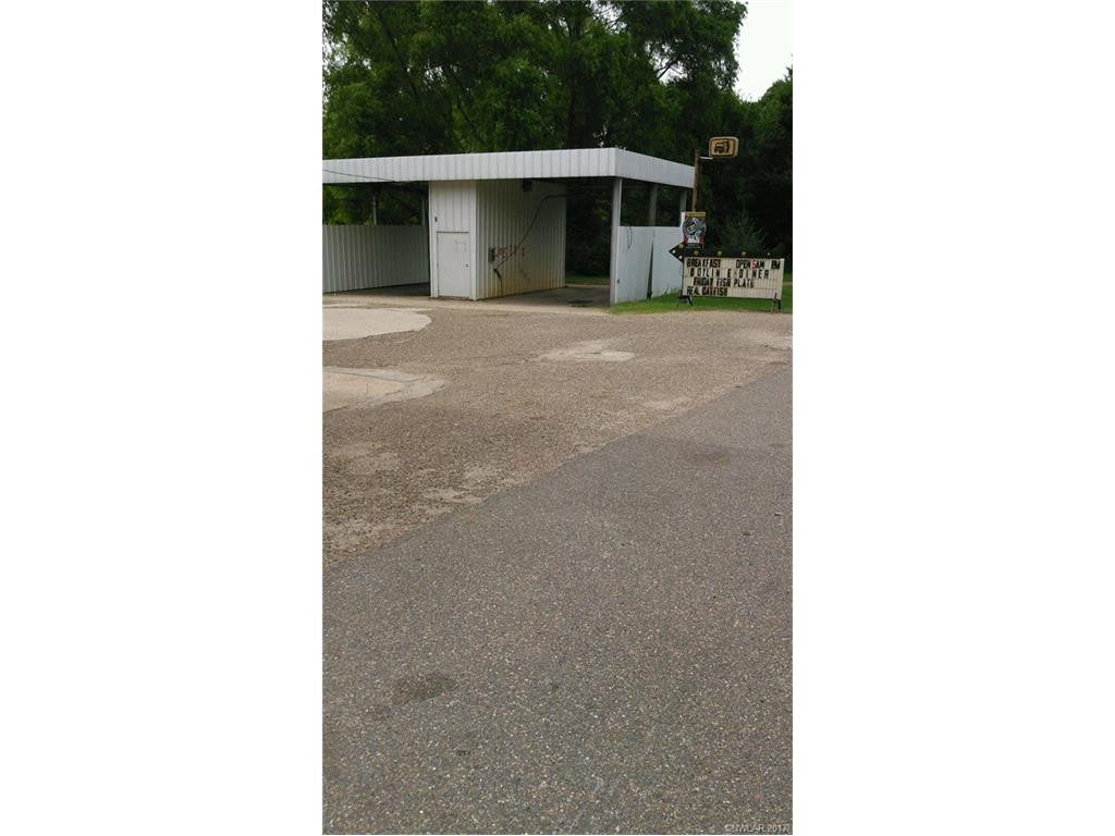 1166 Hwy 163, Doyline, LA 71023 - Doyline, LA real estate listing