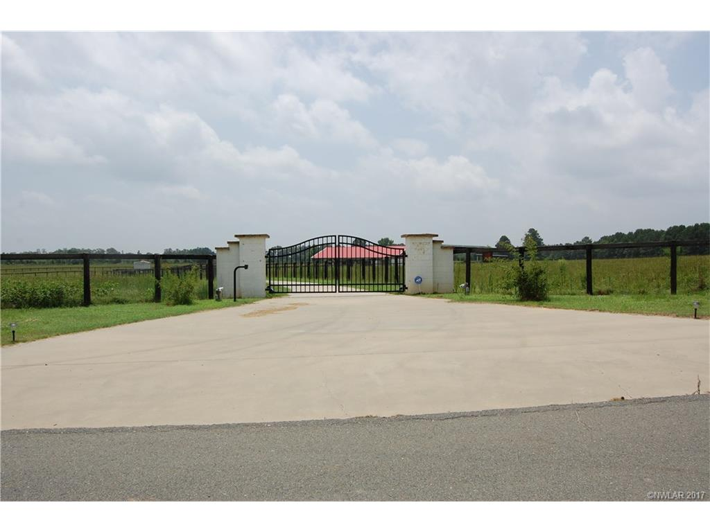 15750 Wynn School Rd., Ida, LA 71044 - Ida, LA real estate listing
