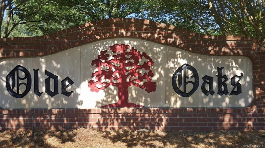 24 Fox Trot Cove, Haughton, LA 71037 - Haughton, LA real estate listing