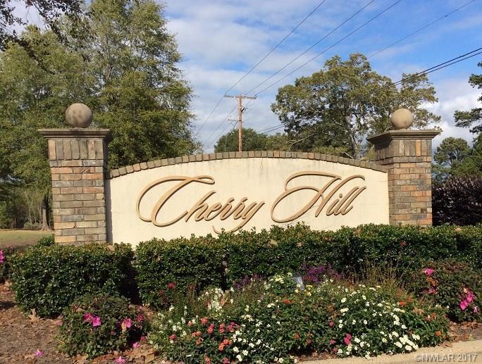 61 Brookstone Drive, Greenwood, LA 71033 - Greenwood, LA real estate listing