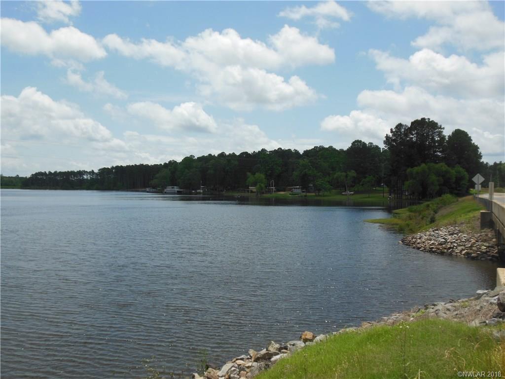 50 Eagle View, Bradley, AR 71826 - Bradley, AR real estate listing