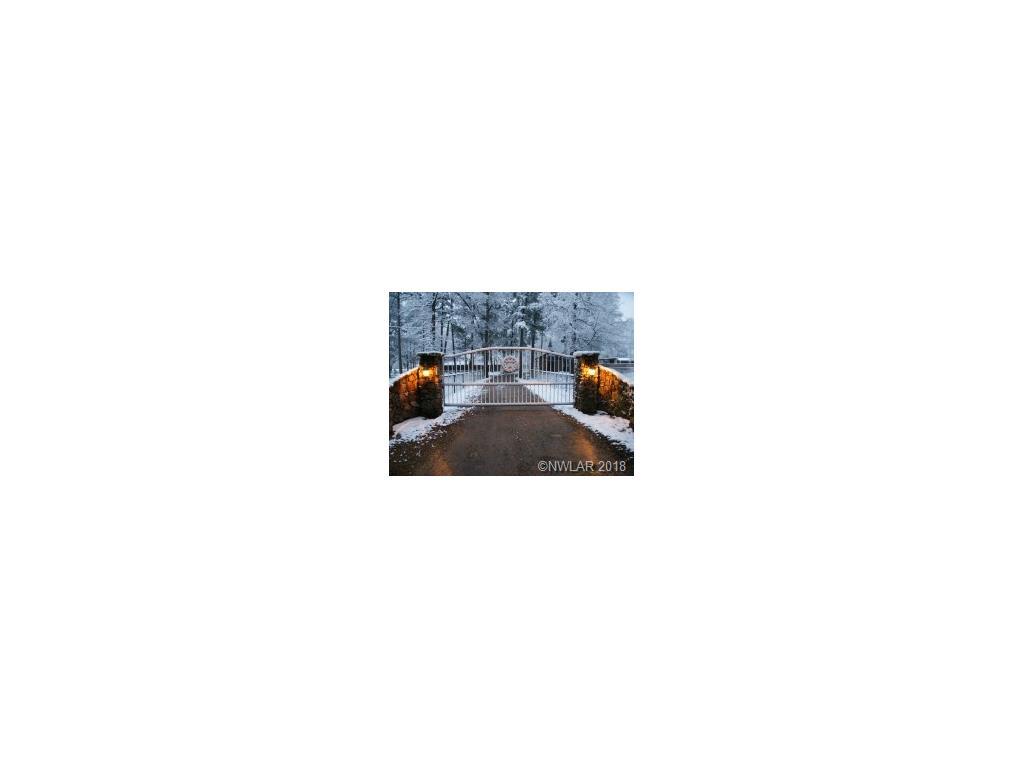 6 Eagle View North, Bradley, AR 71826 - Bradley, AR real estate listing
