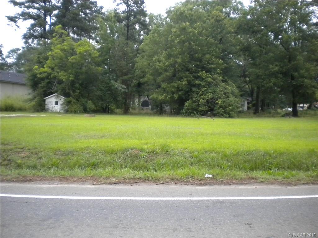 1317 McArthur Drive, Mansfield, LA 71052 - Mansfield, LA real estate listing