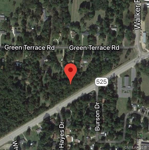 0 Colquitt, Shreveport, LA 71118 - Shreveport, LA real estate listing