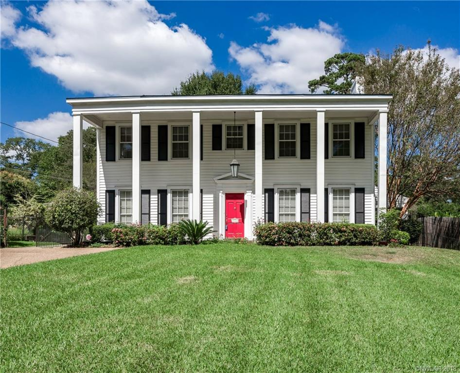 510 Pierremont Road, Shreveport, LA 71106 - Shreveport, LA real estate listing