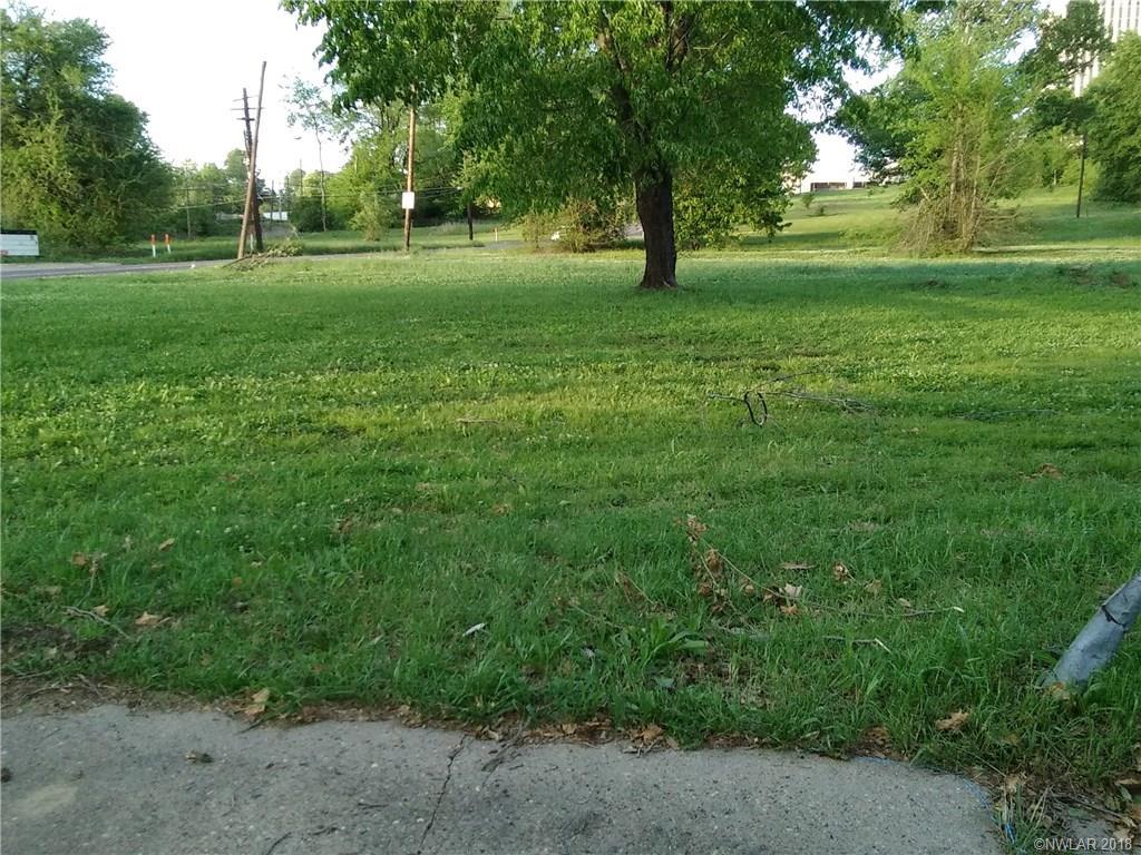 0 SE Corner Caddo/Commom Street, Shreveport, LA 71101 - Shreveport, LA real estate listing