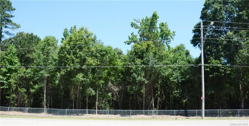 0 Colquitt Road #69, Shreveport, LA 71118 - Shreveport, LA real estate listing
