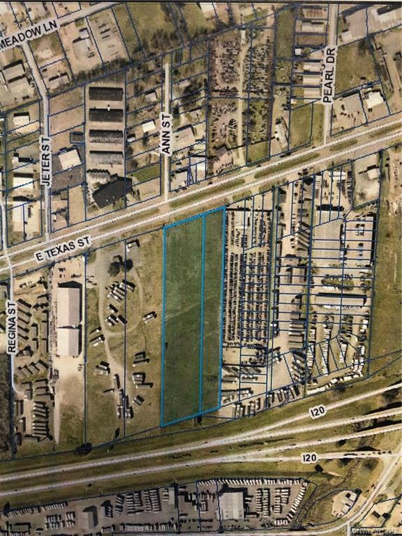 4200 E Texas Street, Bossier City, LA 71111 - Bossier City, LA real estate listing