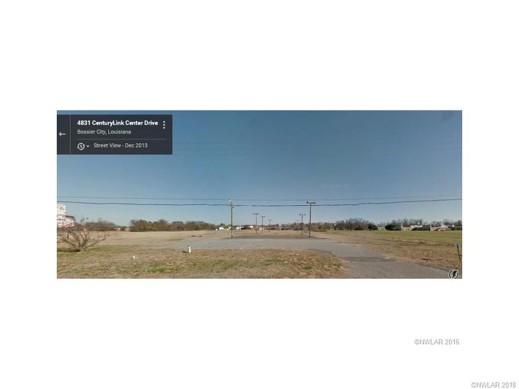2051 Centurytel Center Drive, Bossier City, LA 71112 - Bossier City, LA real estate listing