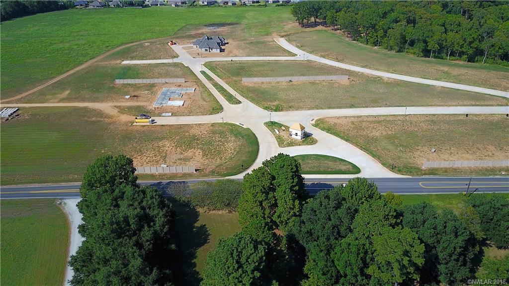 Provident Oaks Real Estate Listings Main Image