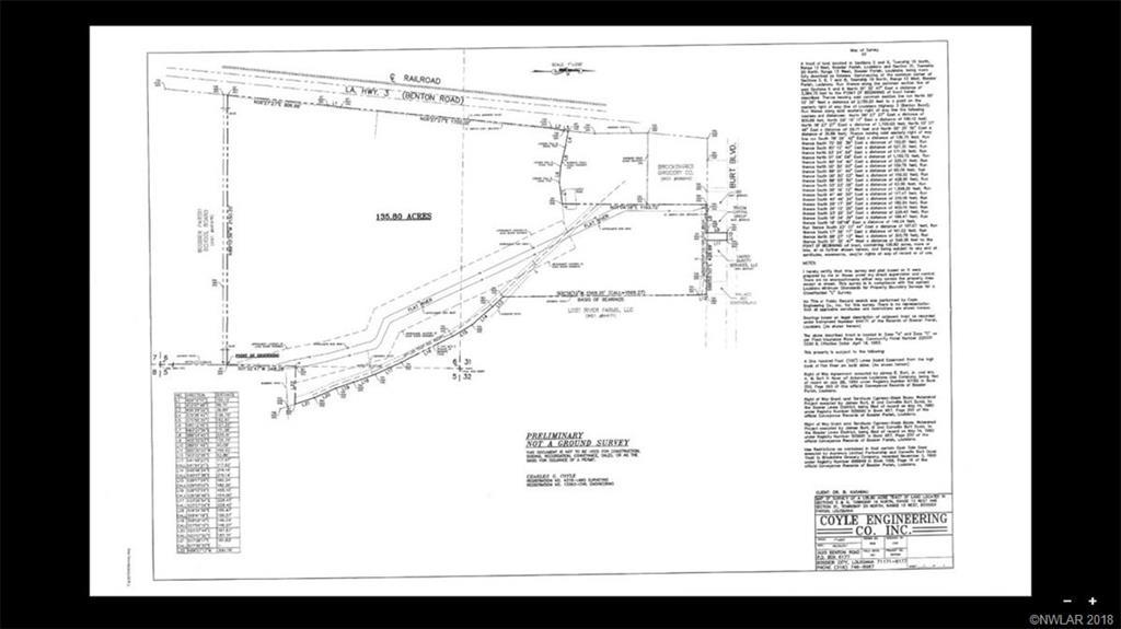 1 Benton Road, Benton, LA 71006 - Benton, LA real estate listing
