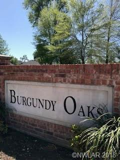 Burgundy Oaks Sub Real Estate Listings Main Image