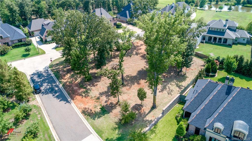 11022 Helens Way #13, Shreveport, LA 71106 - Shreveport, LA real estate listing